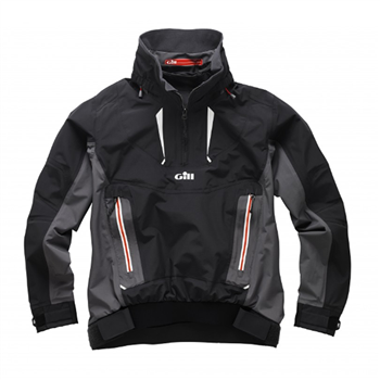 Gill  KB1 Racer Smock  - Click to view larger image
