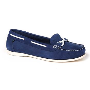 Dubarry Rhodes Deck Shoe  - Click to view larger image