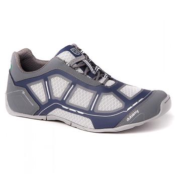 Dubarry Easke Deck Shoe  - Click to view larger image