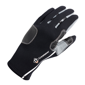 Crewsaver Junior Tri Season Glove  - Click to view larger image