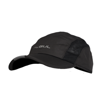 Gul Code Zero Race Performance 5 Panel Cap  - Click to view larger image