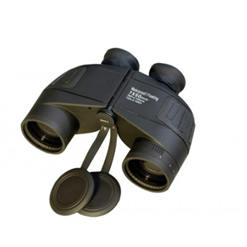 Waveline 7x50 Floating Waterproof Binoculars   - Click to view larger image