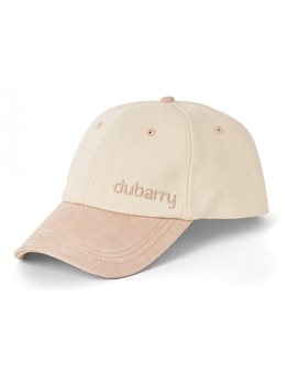 Dubarry Causeway Cap  - Click to view larger image