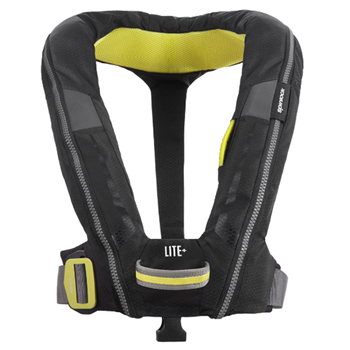 Spinlock Deckvest Lite+  - Click to view larger image