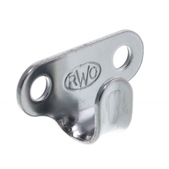 RWO Lacing Hooks (x 10)  - Click to view larger image