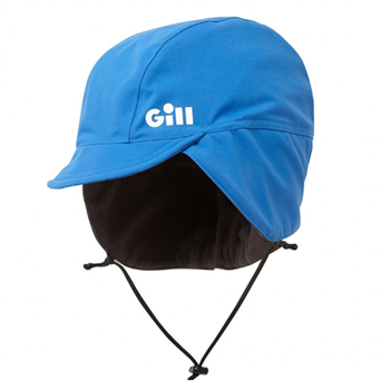 Gill  OS Waterproof Hat  - Click to view larger image