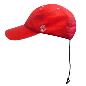 Main Deck Quick Dry Sailing Cap  - Click to view larger image