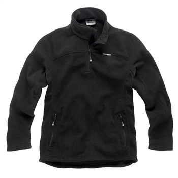 Gill  Mens i4 Fleece Smock  - Click to view larger image