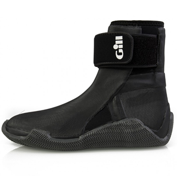 Gill  Edge Boot_961  - Click to view larger image