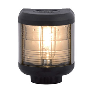 AquaSignal Series 40 Navigation Lights  - Click to view larger image