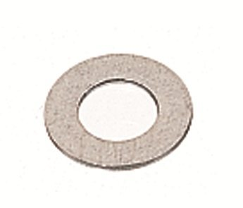 Holt Stainless Steel Flat Washers  - Click to view larger image