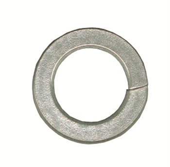 Holt Stainless Steel Spring Washers  - Click to view larger image