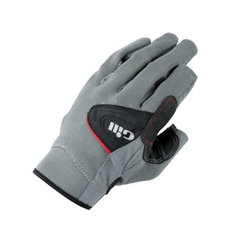 Gill  Deckhand Gloves Long Fingered  - Click to view larger image