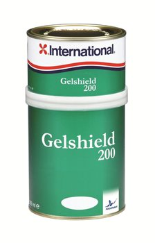 International  Gelshield 200  - Click to view larger image