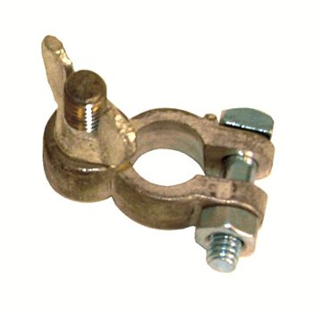 Holt Battery Terminals - Post Style  - Click to view larger image