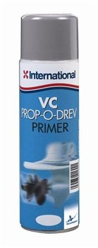 International  VC Prop-O-Drev Primer  - Click to view larger image