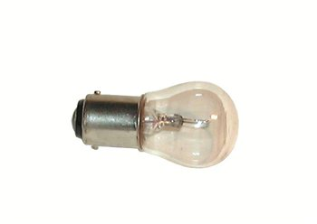 Holt Navigation & Interior Bulbs (Double Point)  - Click to view larger image