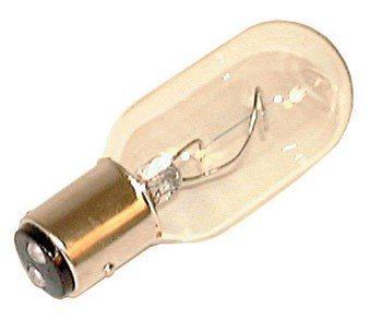 Holt Offset Pin Navigation Bulbs
