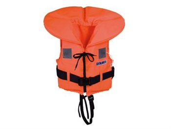 Talamex Children's Life Jacket   - Click to view larger image