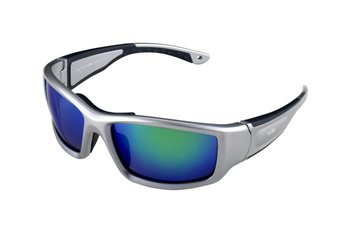 24d5e417a10 Gill Rail Sunglasses - Click to view larger image
