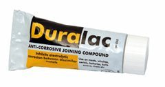 Llewellyn Ryland Duralac Anti - Corrosive Joint Compound