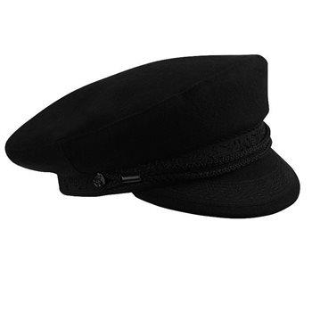Nauticalia Breton Cap