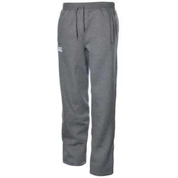 Canterbury Combination Sweat Pants Kids  - Click to view larger image