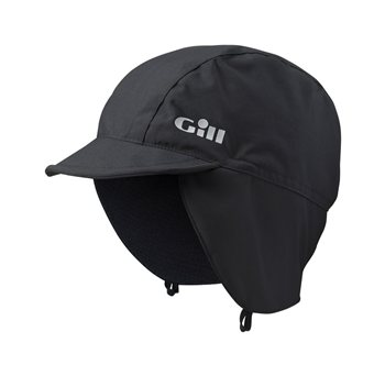 Gill  Helmsman Hat / Cap  - Click to view larger image