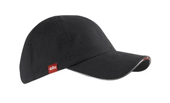 Gill  Sailing Cap  - Click to view larger image