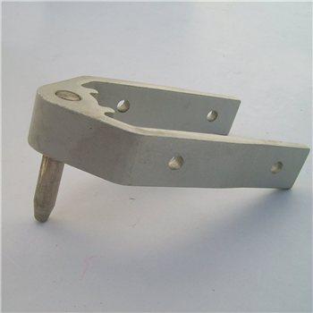 RWO Pintle Short Strap Narrow  - Click to view larger image