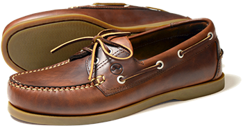 Orca Bay Creek Deck Shoe  - Click to view larger image