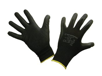 Honeywell Sperian Work Gloves  - Click to view larger image