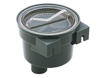 Talamex Raw Water Strainer  - Click to view larger image