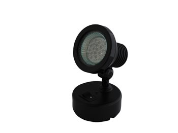 Talamex LED Cabin Wall Light  - Click to view larger image