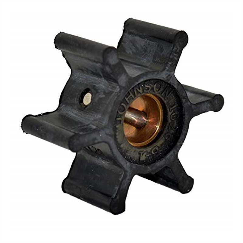 Johnson Pump Replacement Impeller 09-1026B-1 1