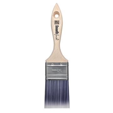 Professional Paint Brushe - 2